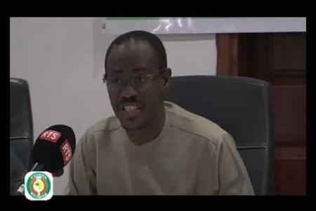 Embedded thumbnail for Atelier régional sur l'employabilité des jeunes