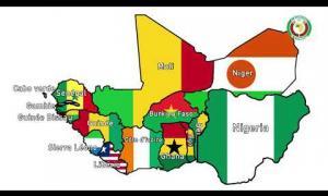 Embedded thumbnail for Experiência com projectos-piloto de redes de segurança social na África Ocidental